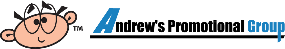 Andrew's Promotional Group