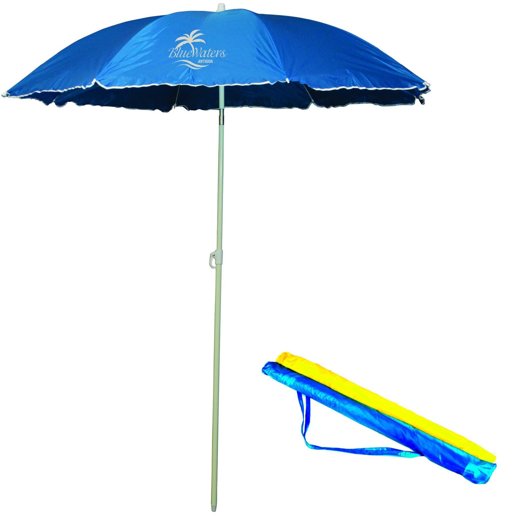 Beach and Picnic Umbrella