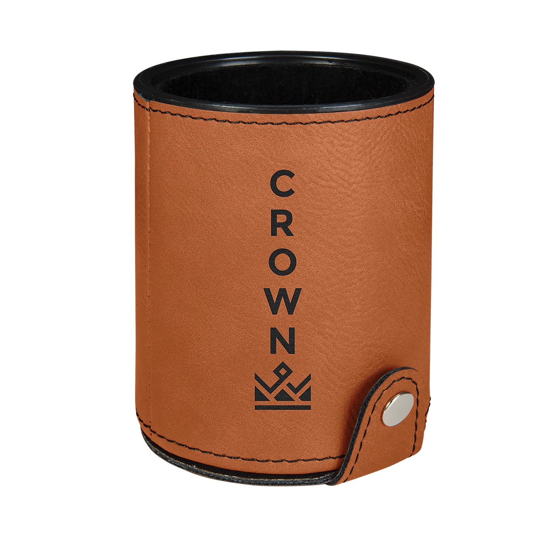 dice cup set