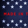 Five Reasons To Buy USA Made Products
