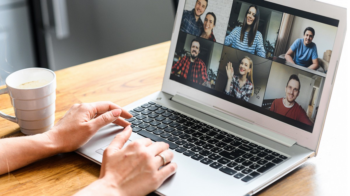 Remote Teams: 7 Ways to Increase Employee Engagement
